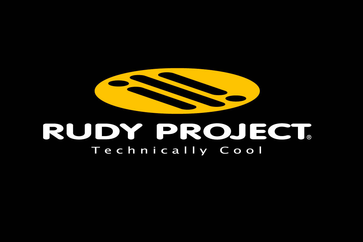 rudy-project